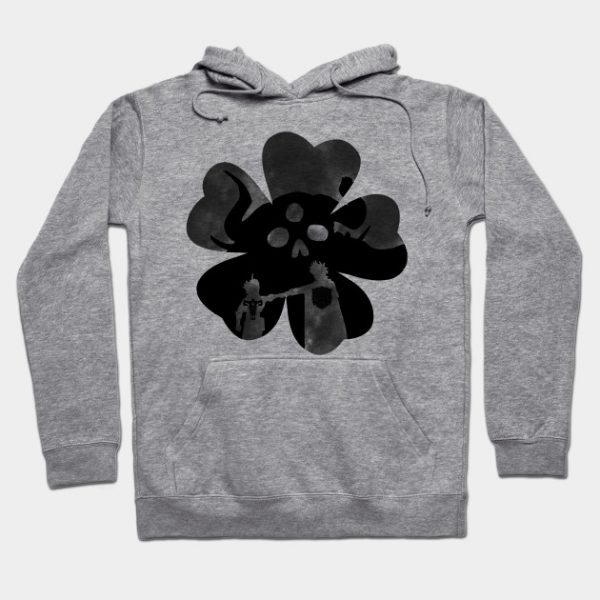 10153531 0 - Black Clover Merch Store