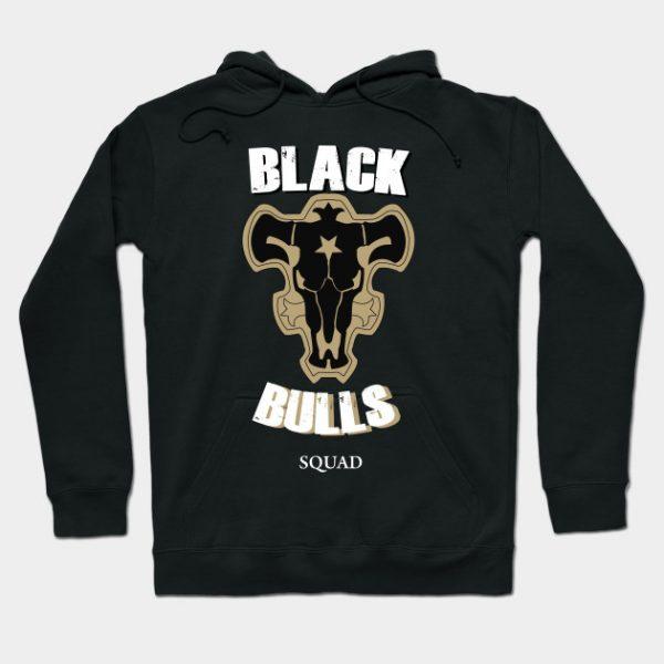 5713286 0 - Black Clover Merch Store