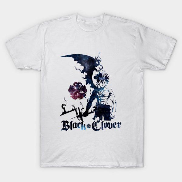 6068541 1 - Black Clover Merch Store