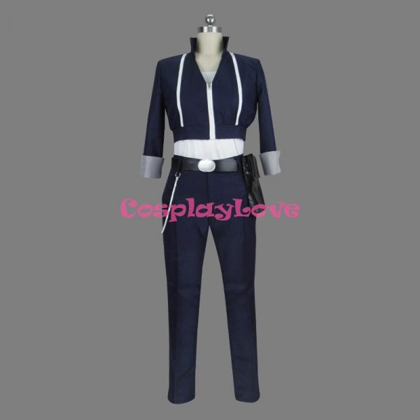 Black Clover Magna Swing Cosplay Costume Custom Made For Halloween Christmas CosplayLove 3 - Black Clover Merch Store