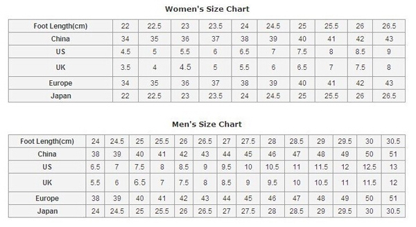 Black Clover Asta Cosplay Shoes Boots Anime Halloween Party Boots for Adult Men Shoes Accessories