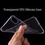 transparent-shell